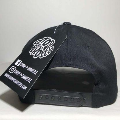 291bff2bebe0e6 DROP N THROTTLE TRUCKER CAP – Drop N Throttle